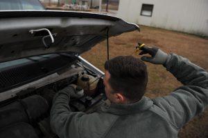 mobile car repairs riverview