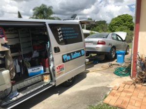 Mobile Mechanic Ipswich | The Lakes Mobile Mechanic