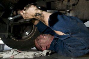 mobile car repair walloon
