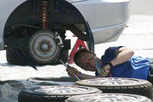 mobile car repairs coalfalls