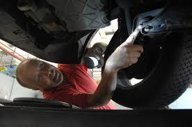 mobile car repairs purga