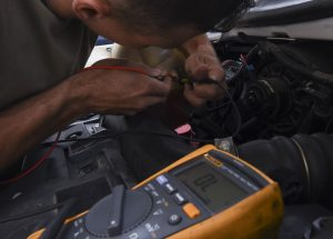 mobile logbook car service karana downs