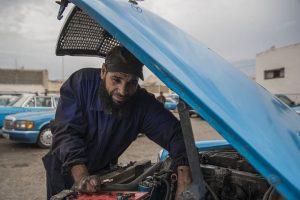 mobile car repairs kholo