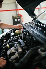 mobile car mechanic north tivoli