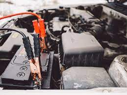 mobile car repairs karalee